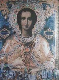 http://zdorovja.com.ua/images/stories/ezoterica/molitvi_mantri/panteleimon1.jpg